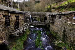 Mazonovo (titodixebra) Tags: agua asturias molino asturies occidente taramundi moln mazonovo