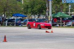 Honda S2000 (@EO_76) Tags: racecar honda autocross s2k s2000 autox trackday scca vtec hondas2000 trackcar sccaautocross hondas2k