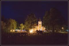 castle Lukavec 1 (DuD82) Tags: castle croatia event gorica velika velikagorica nikond3300