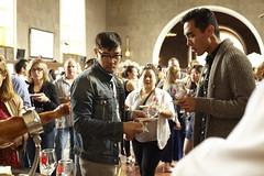 Stefanie_Parkinson_Rioja_Wine_5_22_2016_24 (COCHON555) Tags: festival cheese losangeles wine tapas unionstation rioja jamon chefs cochon555 heritagebreedpigs