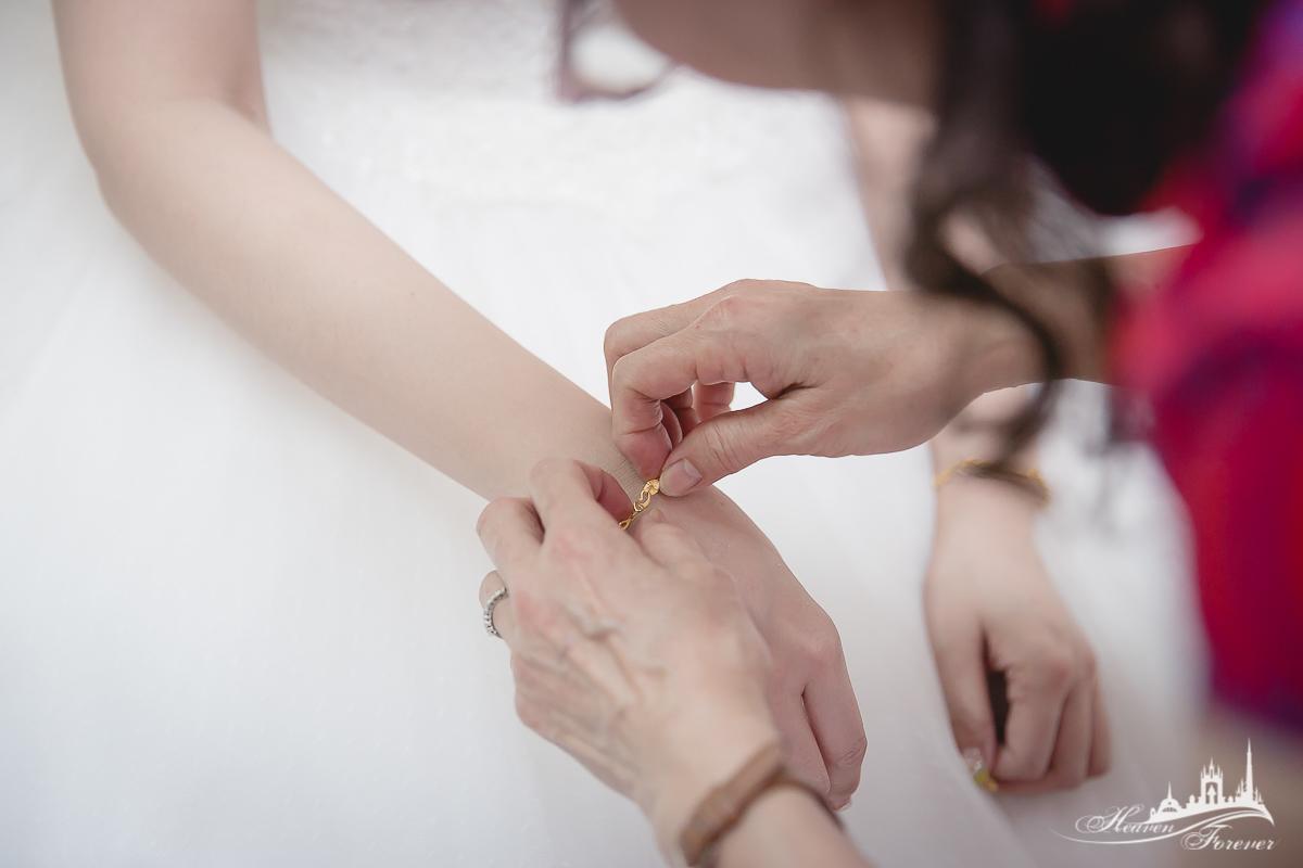 婚攝_婚禮紀錄@桃園晶宴會館_20160521_007.jpg