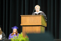 6D-2826.jpg (Tulsa Public Schools) Tags: school people usa oklahoma unitedstates board graduation staff tulsa commencement ok alternative employee boardofeducation tps boardmember tulsapublicschools ruthannfate