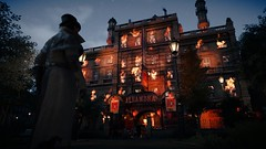 ACS 2016-06-17 16-05-42 (Samuel Detoni) Tags: ubisoft assassins creed syndicate jacob evie frye starrick 2016 realistic hd real gaming game