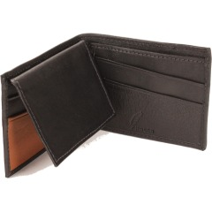 Stylish Rush Bifold Wallet Online at Best Prices (murlintaibu) Tags: usa wallet best rush online mocassins stylish prices bifold