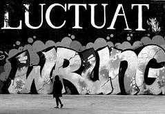 On the R (pascalcolin1) Tags: blackandwhite paris noiretblanc tags r streetview photoderue urbanarte photopascalcolin