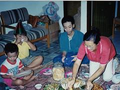 Family (525) (IbnuPrabuAli) Tags: family