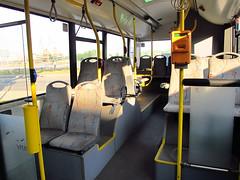 Solaris Urbino 12III, #32, KA winoujcie sp. z o.o (transport131) Tags: bus autobus ka winoujcie solaris urbino