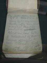 Republic proclaimed (shannon_in_edinburgh) Tags: ireland dublin nationallibraryofireland
