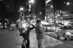 drunkyork (zac evans photography) Tags: city nyc urban newyork brooklyn island metro queens manhatten staten drunkbw zacevansphoto
