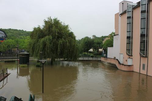 almont-mail-gaillardon-inondation31