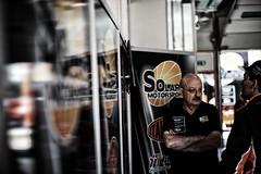 2316 10 20 (Solaris Motorsport) Tags: max drive martin pro gt solaris aston francesco motorsport italiano sini mugelli