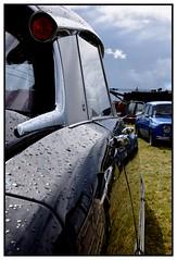 citroen ds 1968 (Christ.Forest) Tags: citroen ds 1968 ancienne retro chrome andré porte vitre 4cilindre clignotant vitesse poignée sphère voiture chevron leneubourg