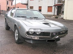"alfa_romeo_montreal_00 • <a style=""font-size:0.8em;"" href=""http://www.flickr.com/photos/143934115@N07/27466206996/"" target=""_blank"">View on Flickr</a>"
