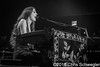 Birdy @ Beautiful Lies Tour, Saint Andrews Hall, Detroit, MI - 06-16-16
