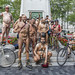 world naked bike ride montreal 64