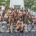 world naked bike ride montreal 64