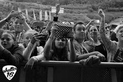 FANS (1) copy (Shutter 16 Magazine) Tags: uk cornwall edenproject photojournalism concertphotography musicjournalism edensession martinthomas wretch32 shutter16 shutter16magazine gigsnapper jayprince jessglynne ukcoverage