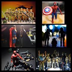 I was tagged by @dreadnokdread for my #recent6fav So here goes! #gijoe #80stoys #Spiderman #actionfigures #toycrewbuddies #Batman #vintagetoys #StarWars #toyfriends #Superman #lukeskywalker #HanSolo #Cobra #StarWarsToys #YoJoe #Daredevil #toycollection #Y (H5Os_Toys) Tags: gijoe starwars cobra yoda spiderman superman actionfigures batman lukeskywalker daredevil hansolo vintagetoys starwarstoys yojoe 80stoys toyphoto toycollection toyuniverse toyrevolution toyplanet toyfriends toycrewbuddies toystagram instatoys toycommunity igtoys toybuddypicks h5ostoy recent6fav