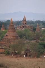 2016myanmar_0368 (ppana) Tags: bagan alodawpyay pagoda ananda temple bupaya dhammayangyi dhammayazika gawdawpalin gubyaukgyi myinkaba wetkyiin htilominlo lawkananda lokatheikpan lemyethna mahabodhi manuha mingalazedi minochantha stupas myodaung monastery nagayon payathonzu pitakataik seinnyet nyima pagaoda ama shwegugyi shwesandaw shwezigon sulamani thatbyinnyu thandawgya buddha image tuywindaung upali ordination hall