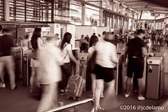 2016-07-05 Prisa 023-2.jpg (jcdelamo) Tags: prisa 52semanas