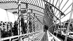 #pont #trinitat #noubarris