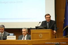 Jean-Pierre Loubinoux UIC Director General (Ferrovie dello Stato Italiane) Tags: senato roma uic usic renatomazzoncini fs fsitaliane ferroviedellostato innovazione integrazione mobilit