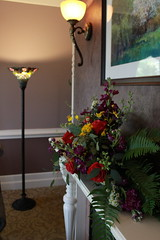 IMG_2865 (The Jacqueline House) Tags: flower bedandbreakfast staging eventspace thejacquelinehouse thejacquelinehouseofwilmington