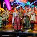 Babkina_concert_0158