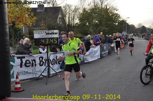 Haarlerbergloop_09_11_2014_0683