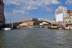 2014_Europe_Italy_Venice_Bridges_5 (Jared625) Tags: venice italy bridges canals