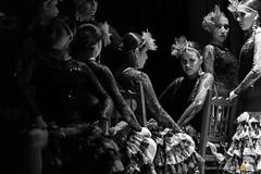 Despecho Gitano 2014 (DanielGuarache) Tags: canon dance venezuela baile flamenco sucre cumana estadosucre baileflamenco canon5dmarkiii canonlensef70200mmf28lisusmii despechogitano