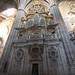 Salamanca_5715