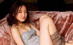 永池南津子 画像3