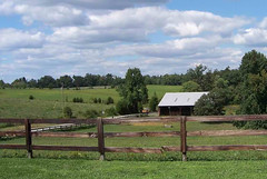 Corley Farm (USDAgov) Tags: farmers kentucky nass ranchers sciencetuesday censusofagriculture
