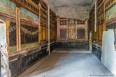 _DSC3103_Pompei_10_14
