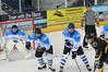 DSC_3635 (Stu_139) Tags: wild hockey coventry widness enlblaze