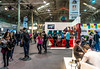 WEB SUMMIT DUBLIN  2014 Ref-1052