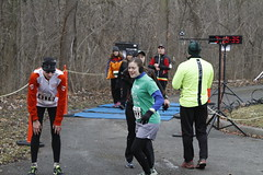 """2014 Huff 50K • <a style=""""font-size:0.8em;"""" href=""""http://www.flickr.com/photos/54197039@N03/15547894153/"""" target=""""_blank"""">View on Flickr</a>"""