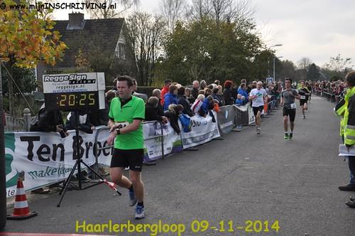 Haarlerbergloop_09_11_2014_0150