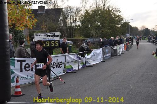 Haarlerbergloop_09_11_2014_0936