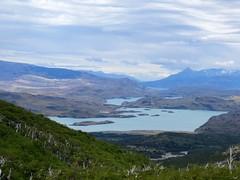 Torres del Paine-209
