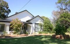 14 Eagles Lane, Koraleigh NSW