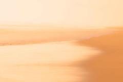 african sunset (nalamanpics) Tags: africa mist beach canon coast cool soft softfocus minimalism pe easterncape seamist portelizabeth nelsonmandellabay