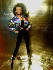 Ms Makda (krixxxmonroe) Tags: photography ryan d monroe ira styling krixx