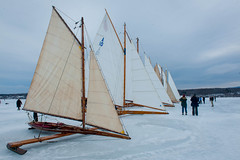 KMM_6776 (K_Marsh) Tags: hudsonriver hudsonvalley iceboating iceyachting