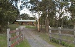 100 Mulwaree Dr, Tallong NSW