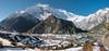 DSC_0339-0341 (masha.alex) Tags: nepal annapurna