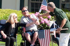 "Memorial_Day_2013_15_ • <a style=""font-size:0.8em;"" href=""http://www.flickr.com/photos/28066648@N04/15689891013/"" target=""_blank"">View on Flickr</a>"