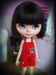 love my Cherry.....