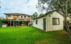 4 Azalea Avenue, Mylestom NSW
